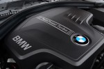 2014-bmw-428i-m-sport-engine-cover