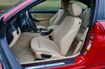 2014-bmw-428i-m-sport-front-seats