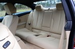 2014-bmw-428i-m-sport-rear-seats