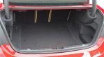 2014-bmw-428i-m-sport-trunk