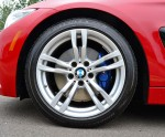 2014-bmw-428i-m-sport-wheel-tire