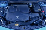 2014-mercedes-benz-cla250-engine