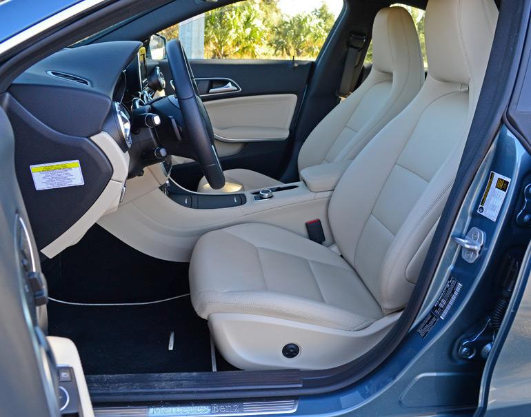 2014-mercedes-benz-cla250-front-seats
