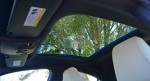 2014-mercedes-benz-cla250-panorama-sunroof