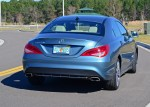 2014-mercedes-benz-cla250-rear-1