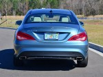 2014-mercedes-benz-cla250-rear