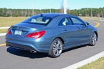2014-mercedes-benz-cla250-rear-angle