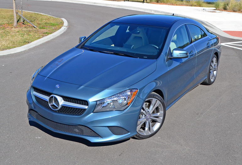 2014-mercedes-benz-cla250-top