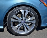 2014-mercedes-benz-cla250-wheel-tire