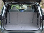 2014-toyota-highlander-rear-cargo-seats-up