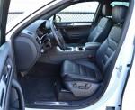 2014-volkswagen-touareg-front-seats