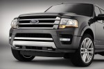 2015-ford-expedition-004-1