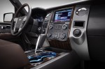 2015-ford-expedition-005-1