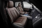 2015-ford-expedition-006-1 (1)