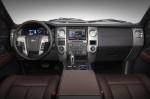 2015-ford-expedition-008-1