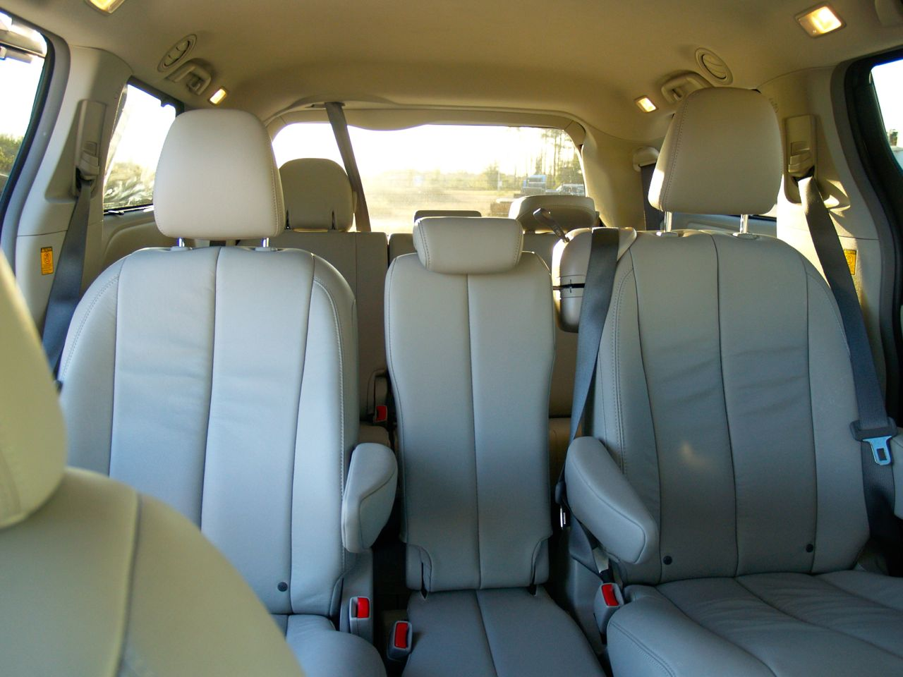 second row bucket seats ford expedition models autos post. Black Bedroom Furniture Sets. Home Design Ideas