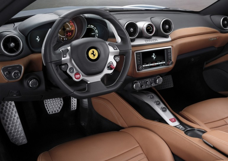 ferrari-california-t-02-1