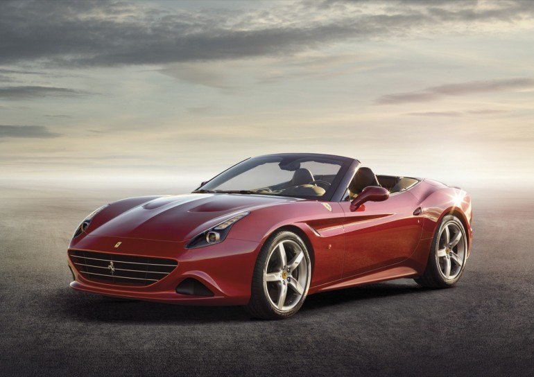 ferrari-california-t-03-1