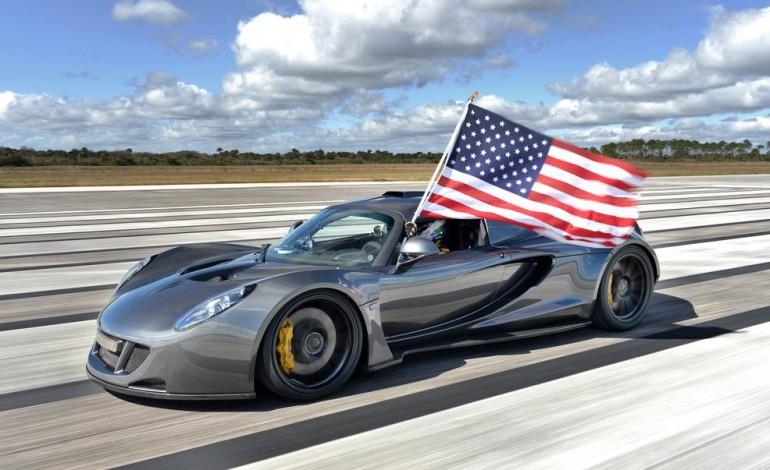hennessey-venom-gt-270-mph-1