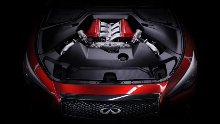 infiniti-q50-eau-rouge-concept-engine-1