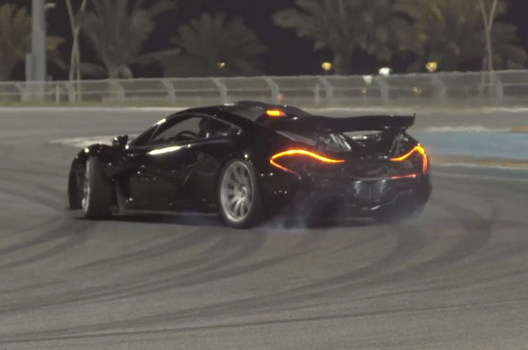 mclaren-p1-chris-harris