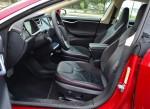 tesla-model-s-front-seats