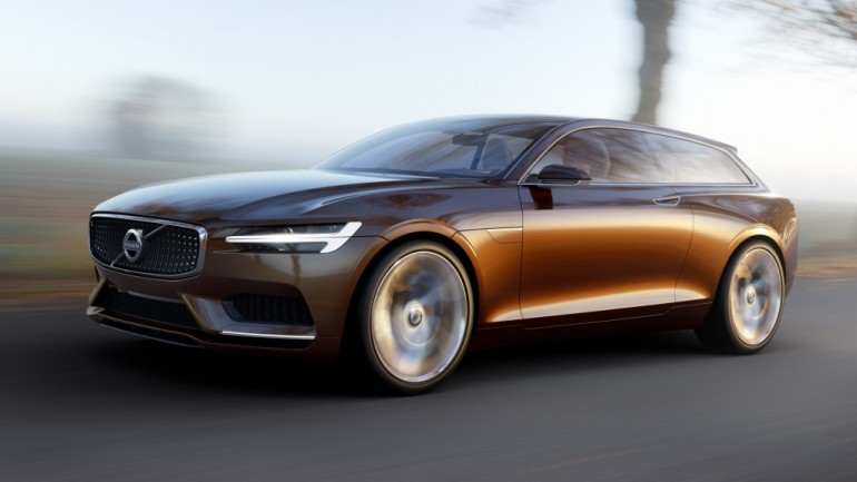 volvo-concept-estate_100457938_l