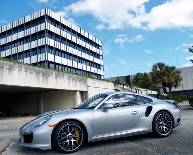 AutomotiveAddictscom Partners With Florida TimesUnion To Bring - Jacksonville car show