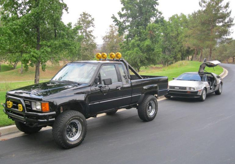 1985-toyota-sr5-4x4-truck