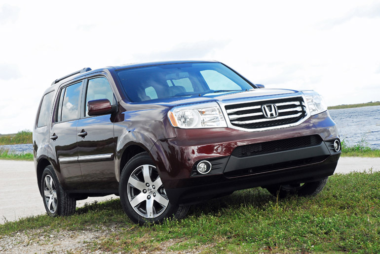 honda pilot touring for sale 2017 2018 2019 honda reviews. Black Bedroom Furniture Sets. Home Design Ideas