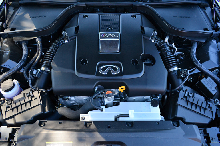 2014-infiniti-q60-ipl-engine