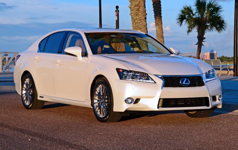 2014-lexus-gs-450h-front-side