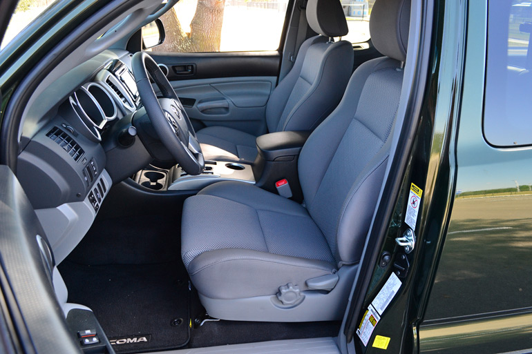 2014-toyota-tacoma-access-cab-prerunner-trd-front-seats