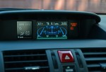 2015-subaru-wrx-sti-center-dash-screen-1