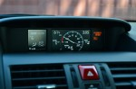 2015-subaru-wrx-sti-center-dash-screen-boost-gauge