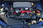 2015-subaru-wrx-sti-engine