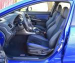 2015-subaru-wrx-sti-front-seats