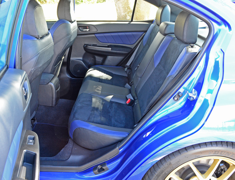 2015-subaru-wrx-sti-rear-seats