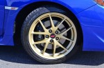 2015-subaru-wrx-sti-wheel-tire
