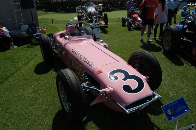 Concours Indy DSC_0183