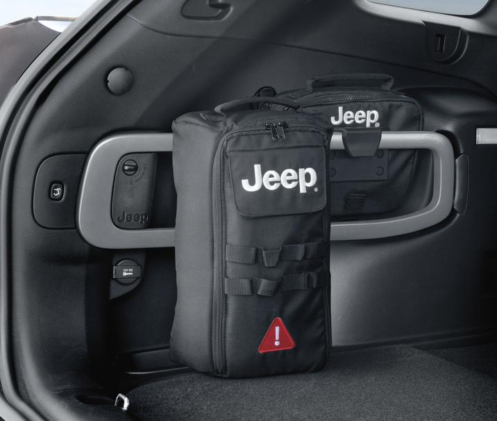 2014 Geneva Auto Show 2015 Jeep Renegade Joins The Jeep