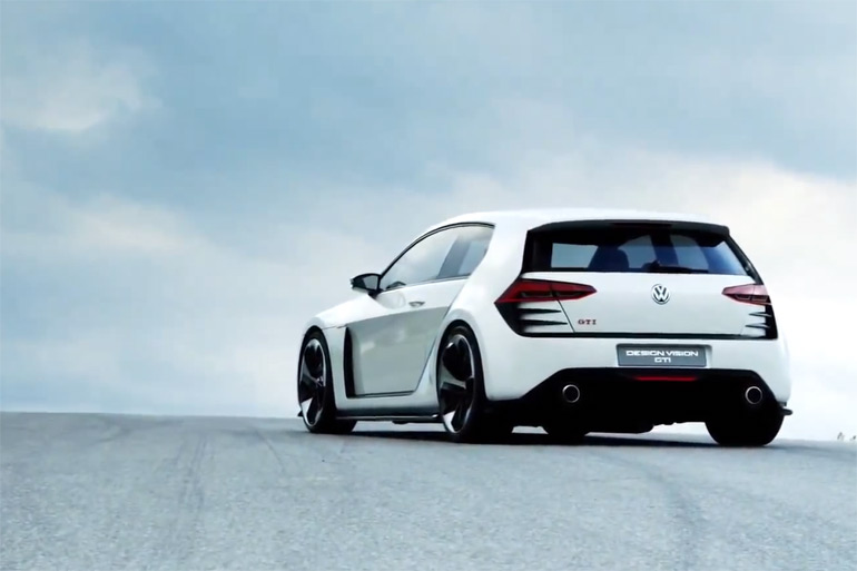 vw-golf-fti-3-4-million-vision-gt-concept-rear
