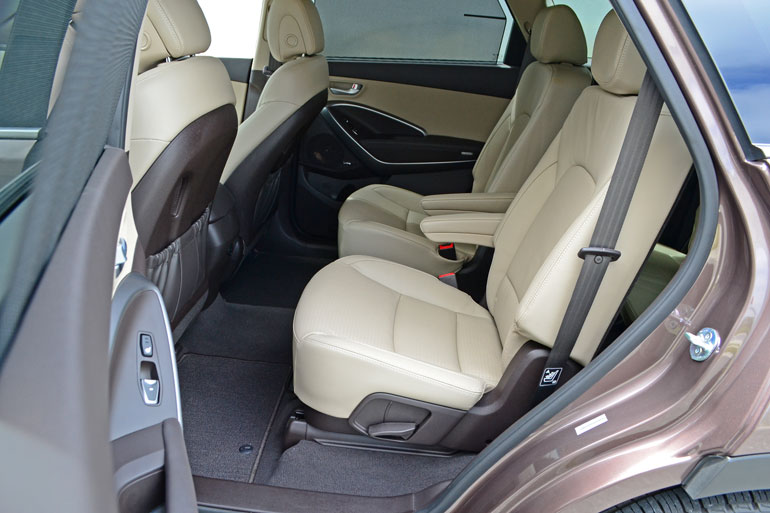hyundai santa fe trim levels. Black Bedroom Furniture Sets. Home Design Ideas