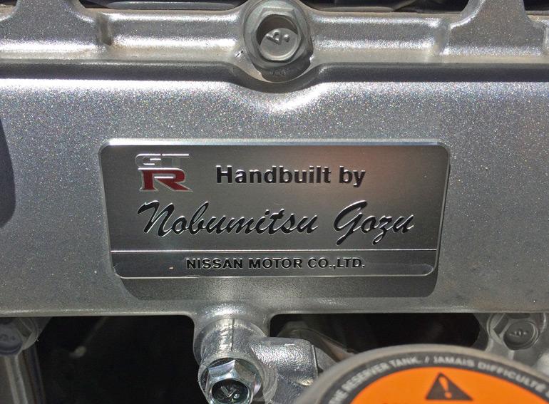 2015-nissan-gt-r-engine-handbuilt-by