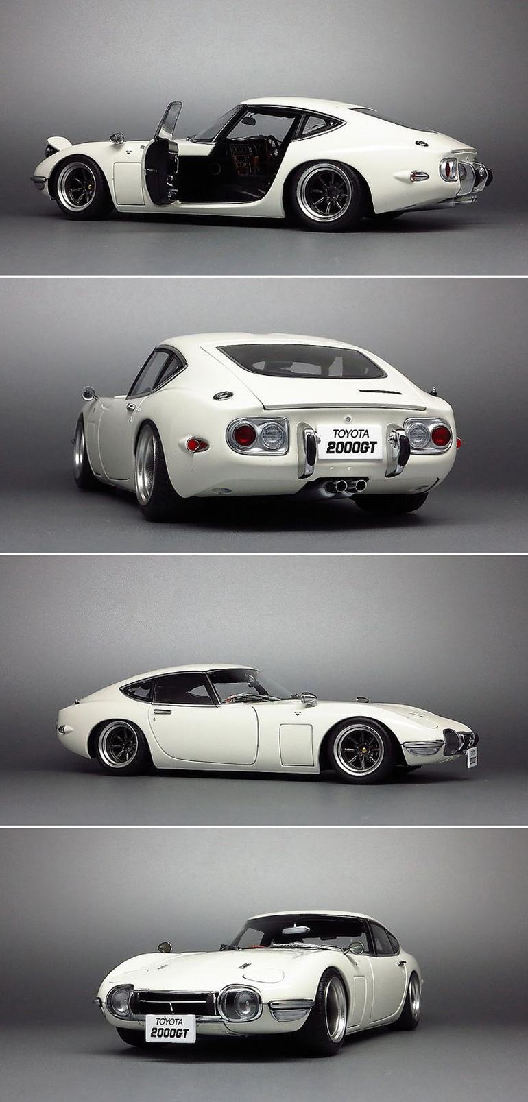 artcar-1-18-scale-toyota-2000gt-model-car