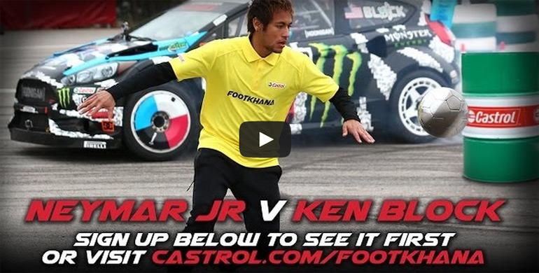 ken-block-footkana-vs-neymar-jr-1