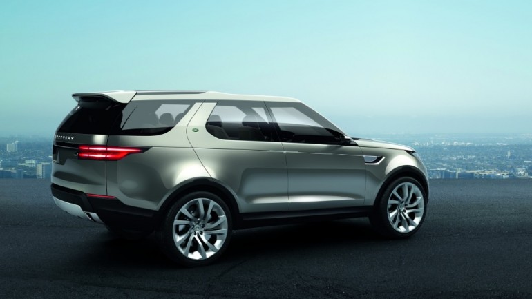 land-rover-concept-vision--2014-new-york-auto-show_100463547_l