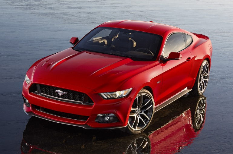 01-2015-ford-mustang-1-770x511