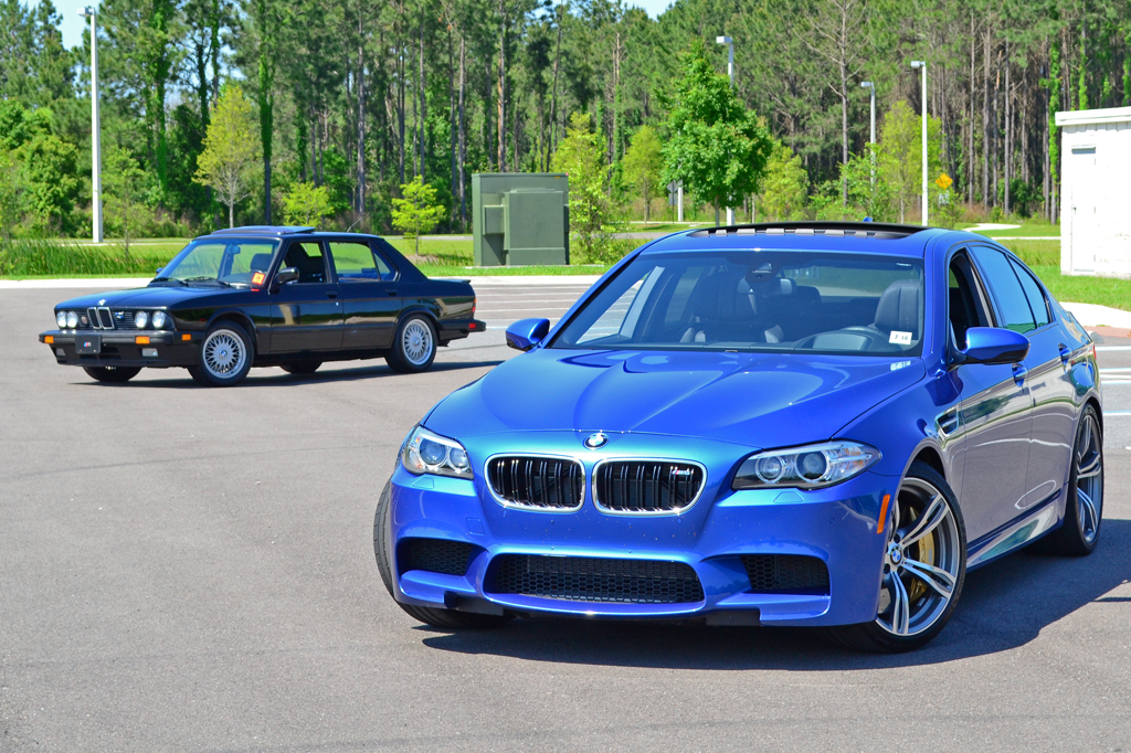 Worksheet. 2014 BMW M5 Competition Package Review  Test Drive