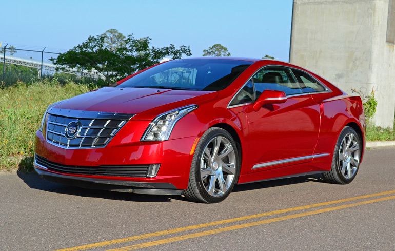 2014-cadillac-elr-front-drive